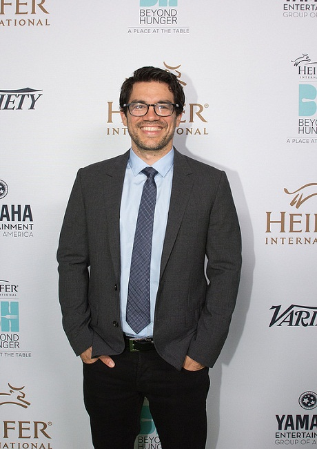 Tai Lopez Net Worth 2