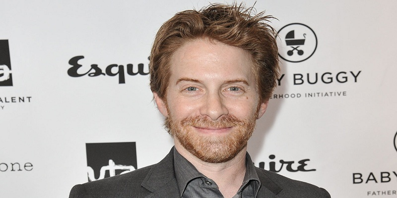 Seth Green Net Worth