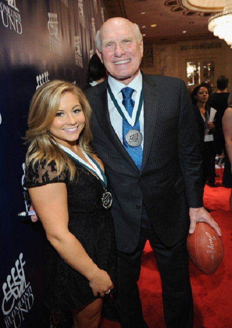 Terry Bradshaw Net Worth 2