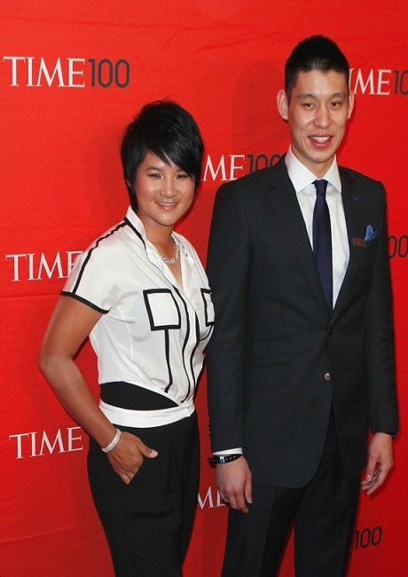 Jeremy Lin Net Worth 2