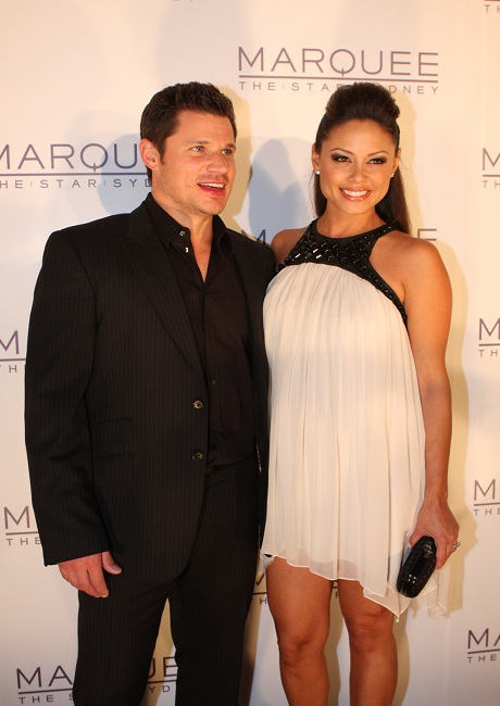 Nick Lachey Net Worth 2