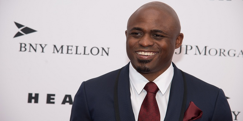 Wayne Brady Net Worth