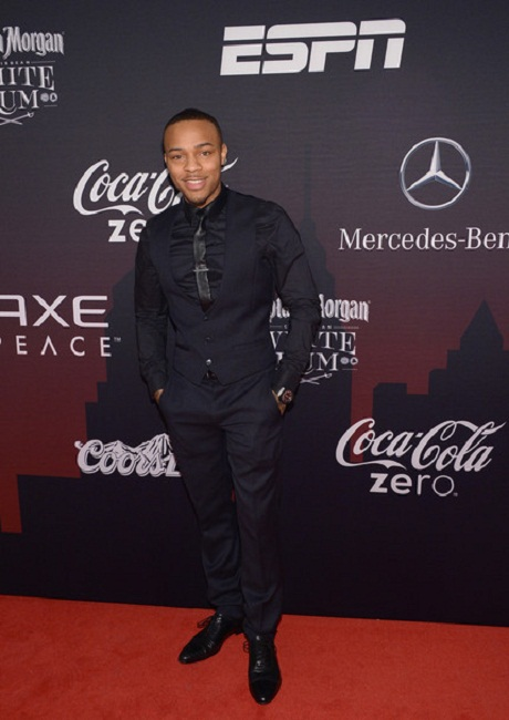 Bow Wow Net Worth 2