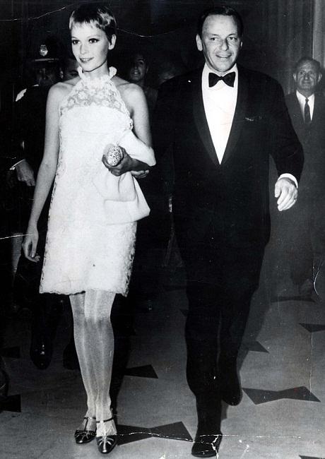 Frank Sinatra Net Worth 2