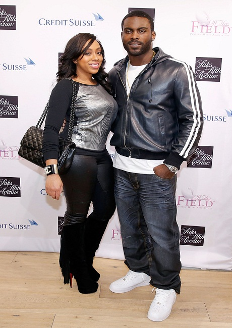 Michael Vick Net Worth 2