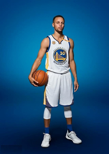 Stephen Curry Net Worth 2