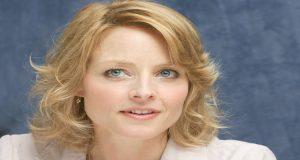 Jodie Foster Net Worth