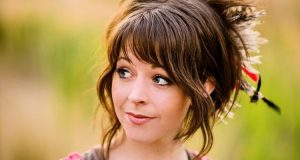 Lindsey Stirling Net Worth
