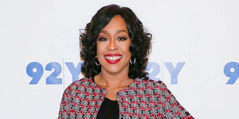 Shonda rhimes net worth how much the shonda rhimes earns for Honda net worth