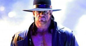Undertaker Net Worth