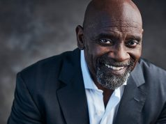 Chris Gardner Net Worth