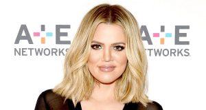 Khloe Kardashian Net Worth