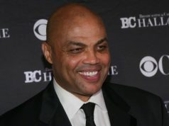 Charles Barkley Net Worth