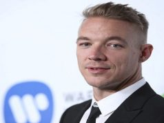 Diplo Net Worth