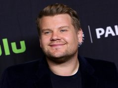 James Corden Net Worth