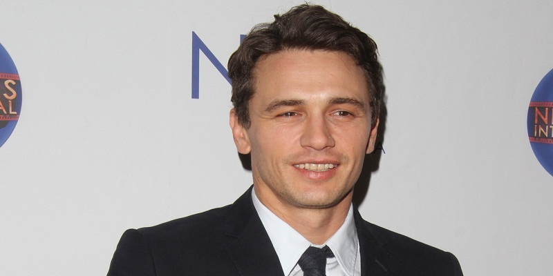 James Franco net worth, how worthy is James Franco | High ...