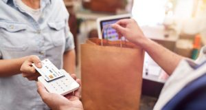 CREDIT CARDS FOR EXPATS IN DUBAI