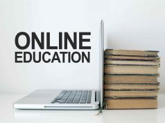 How to Motivate Yourself for Online Course